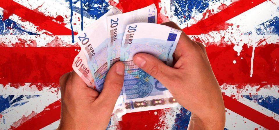 Brexit: assicurazioni UK in Italia via dopo 18 mesi, banche salve