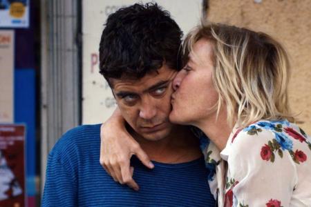 Cinema, I Villeggianti: Bruni Tedeschi non al suo meglio