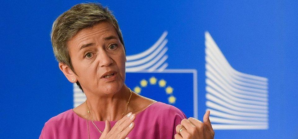 Fondo risparmiatori truffati: Bruxelles tende la mano a Roma