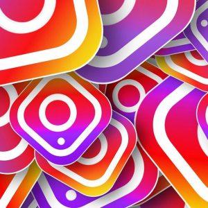Instagram Checkout, l'app diventa un negozio: come funziona