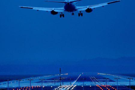 Leonardo, sistemi di controllo traffico aereo in Malesia e Macedonia
