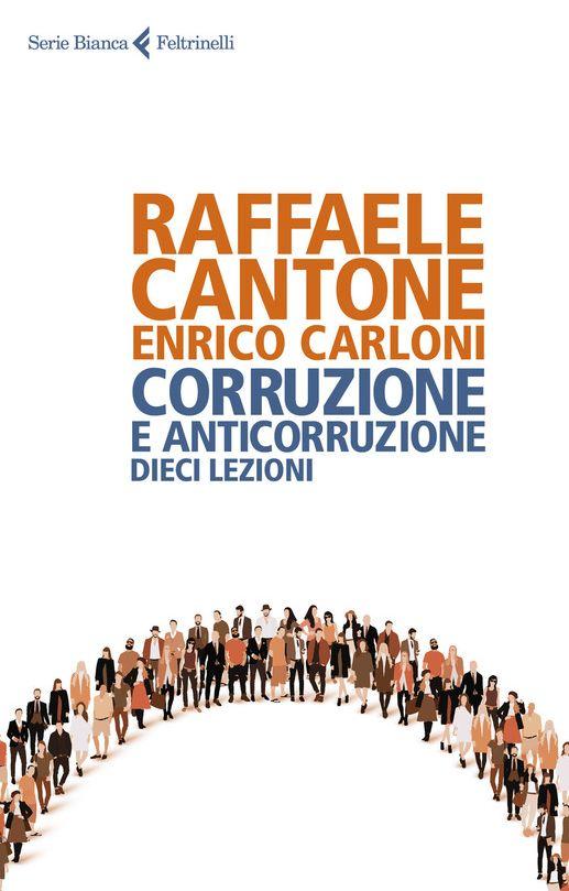 Libro Cantone-Carloni