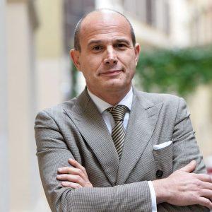 """""""Via della Seta ok, ma l'Italia passi all'incasso"""": parla Noci (Polimi)"""