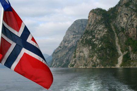 Norvegia, addio petrolio: la (finta) svolta green del Fondo sovrano