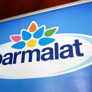 Borsa, Parmalat: il Tar blocca il delisting
