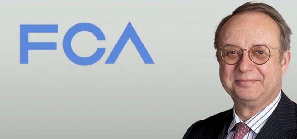 Peugeot apre: intesa con Fca? Perchè no?