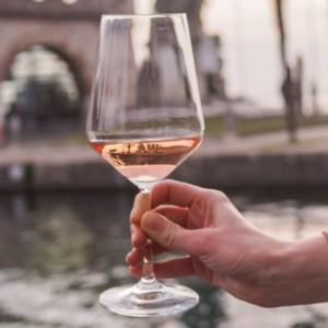 Vini Rosa: l'Italia con Rosautoctono punta a nuove quote di mercato