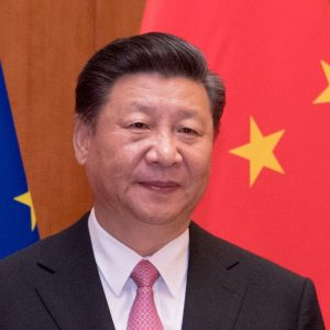 Borsa, bazooka cinese e colpo grosso di Bolloré