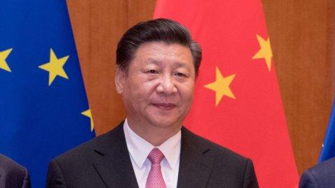 Cina, così Xi frena i tycoon: da Jack Ma a Zhang, ai Big del Web