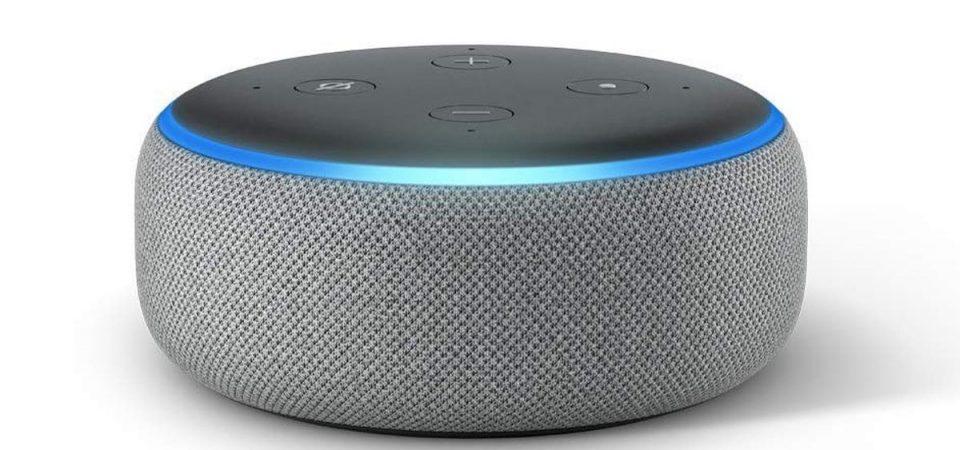 Sorgenia, come risparmiare sulle bollette con Amazon Alexa