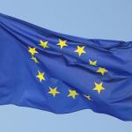 Ue, la ripresa si rafforza: Pil Italia +4,2% nel 2021