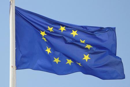 Elezioni Europee 2019: il 26 maggio si vota, ecco come