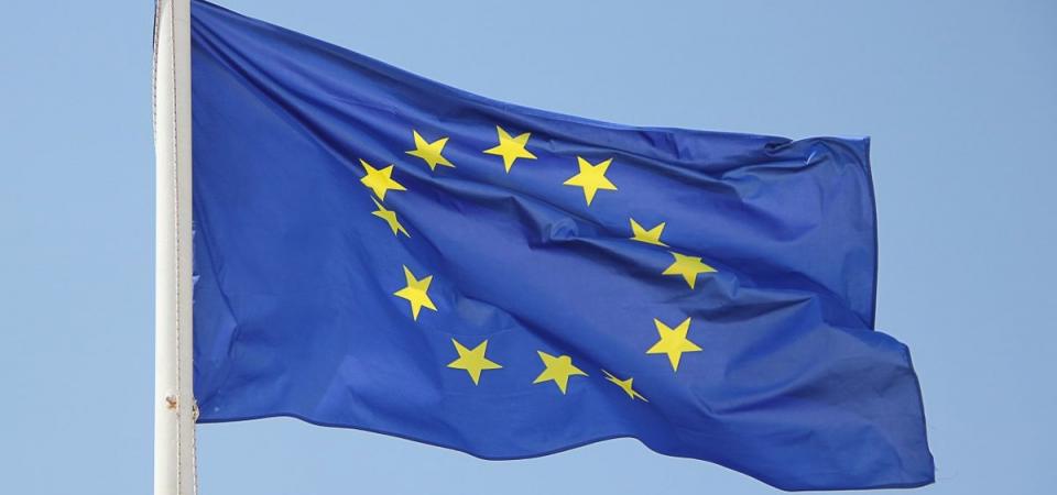 Erasmus+ e coronavirus: ok Ue a sospensione senza penali