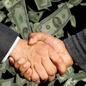 Premiare gli azionisti o gli stakeholders? The Economist riapre la discussione