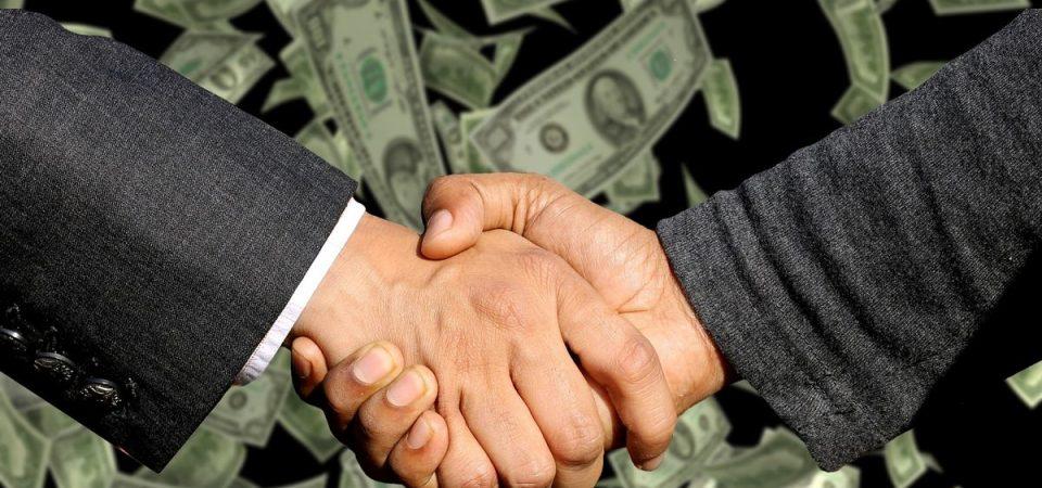 Medie imprese: addio famiglia, è boom di private equity
