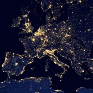 Earth Hour: sabato 30 marzo il mondo spegne le luci