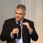 """Ferraris (ex Terna): """"La pandemia spinge a ripensare il modello di sviluppo"""""""