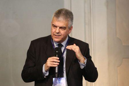 Terna inaugura Innovation Hub a Napoli