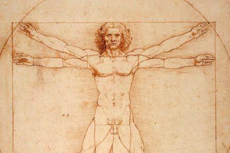Leonardo, aste, mostre e il Racconto della domenica su FIRST Arte