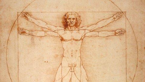 La pastiera napoletana e il vino di Leonardo su First&Food