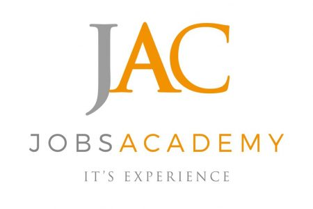 Formazione post diploma: JAC a capo del progetto di ITS in Lombardia