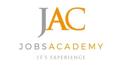 ITS JobsAcademy: formazione e talento il lavoro di oggi
