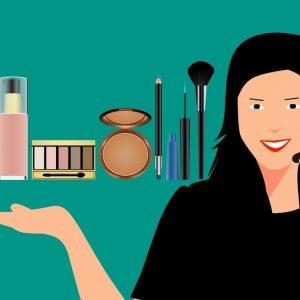 Vendite porta-a-porta, un business sempre più femminile