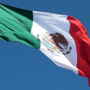 Messico: crescita debole, ma buone occasioni per il Made in Italy
