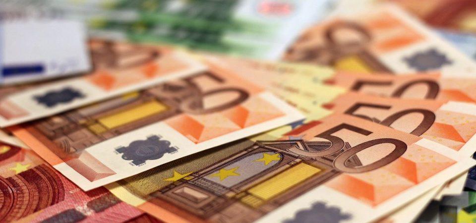 Mediobanca, l'Antitrust multa Compass per 4,7 milioni