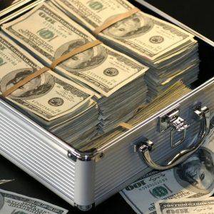 L'inflazione Usa è sotto le attese e le Borse festeggiano