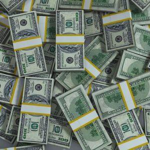 Saudi Aramco, domanda record per il bond: 85 miliardi