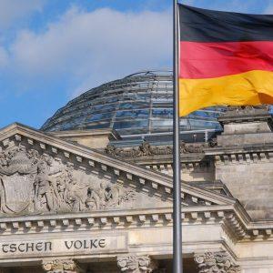 Germania la recessione è vicina: allarme della Bundesbank