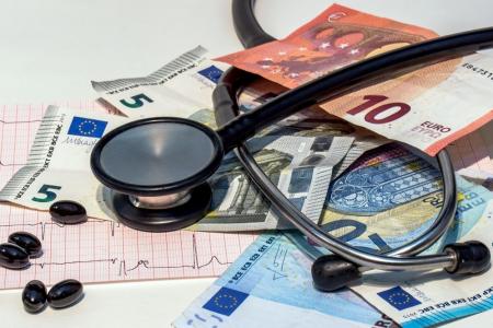 Detrazione spese sanitarie 2020: salta (per ora) la moratoria