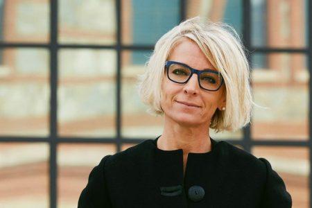 La Quadriennale di Roma cambia pelle: Cosulich su FIRST Arte