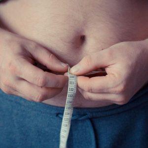 Dieta: il Metodo Pnk promette di ridurre il peso in un mese