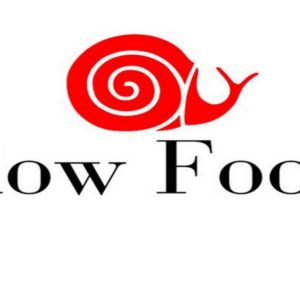 L'Europa del gusto in un weekend: arriva la Guida Slow Food