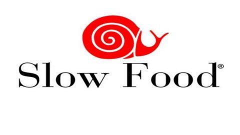L'Europa del gusto in un weekend: arriva la Guida Slow Food