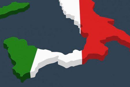 Autonomia regionale differenziata: un rischio per l'Italia