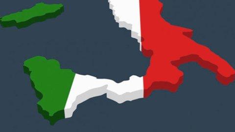 Recovery Plan, ricostruire l'Italia con il Sud: appello di economisti