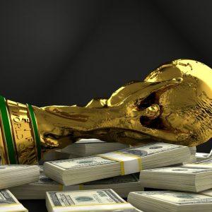 Calcio e corruzione, le inchieste che fanno tremare il pallone