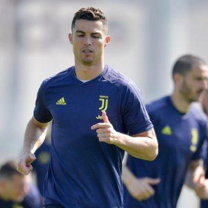 Roma-Napoli, Bologna-Inter e Toro-Juve: sabato bollente