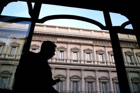 """Bankitalia al Governo: """"Attenzione a contratti a termine e disoccupati"""""""