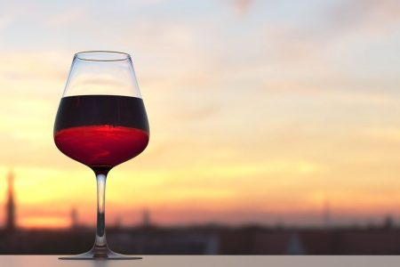 Covid-19 mette ko anche il vino italiano: indagine Mediobanca
