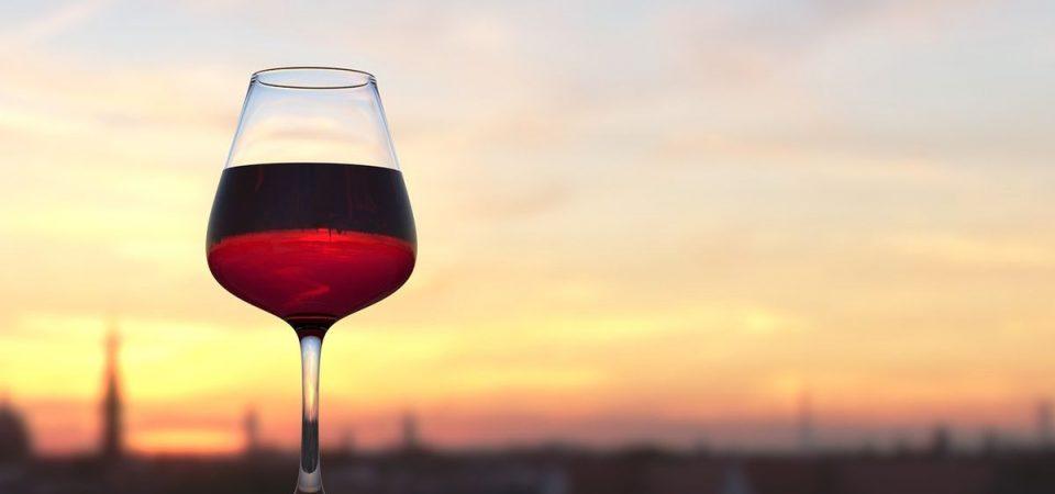 Vino e Made in Italy: la classifica delle aziende italiane