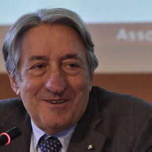 Confindustria Cultura, Cipolletta è il nuovo presidente