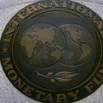 Fmi alza le stime sul Pil italiano ma Piazza Affari scivola