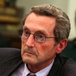 Alfredo Recanatesi
