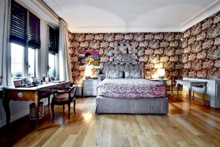 """Immobiliare, il sito delle """"belle case"""": """"Milano cresce il doppio di Roma"""""""