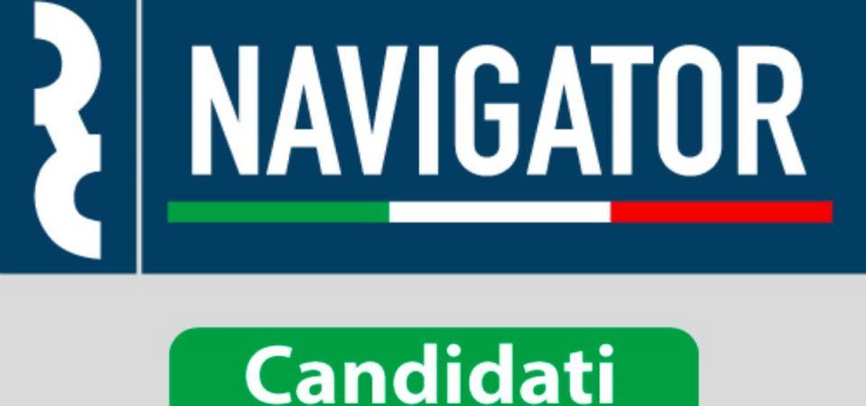 Navigator, ecco il bando: come candidarsi, requisiti, stipendio