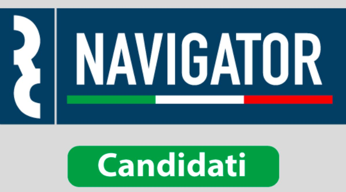 Bando Navigator